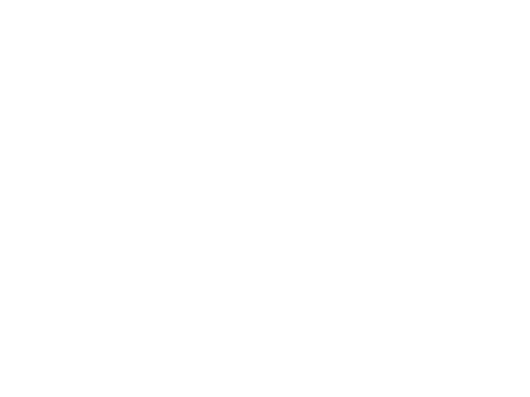 CM Entertainments